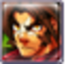 Bang Shishigami (Icon, Continuum Shift).png