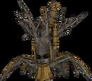 Maku Tree of Labrynna