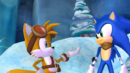 SBFAI Tails Sonic and Amy.png