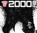 Prog 2001