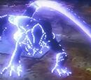 Kron Stone (Doppelganger) (Earth-TRN579)