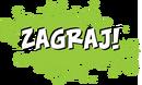 ZAGRAJ.png