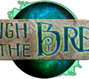 Сквозь разлом - Through the Breach