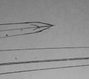 Waffen der Kaiserlichen Soldaten