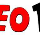 List of Geo TV episodes