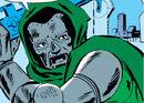 Victor von Doom (Earth-616) from Amazing Spider-Man Vol 1 5 0001.jpg