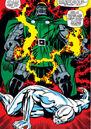 Victor von Doom (Earth-616) from Fantastic Four Vol 1 57 0001.jpg