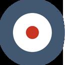 RAF Roundel WW1.png