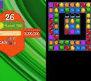 Level 786 (Super Saga)
