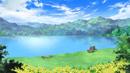 Швейцария на озере.png