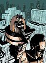 Catwoman 0077.jpg