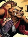 Bearboarguy (Earth-616) from Spider-Man Deadpool Vol 1 9 001.jpg