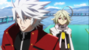 Ragna the Bloodedge, Lambda-11 (Screenshot, user picture, Rawgna73, 1).png