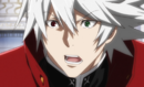 Ragna the Bloodedge (Screenshot, user picture, Rawgna73, 1).png