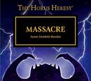 Massacre (Short Story)