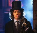 Jervis Tetch (Gotham)
