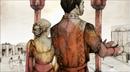Daenerys Targaryen und Maron Martell.png