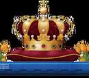Dutch Queen's Day