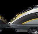 Eurostar Connect