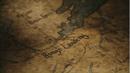 Karte Kronlande2 408.png