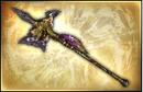 Halberd - DLC Weapon 3 (DW8).png
