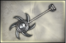 Spinner - 1st Weapon (DW8).png