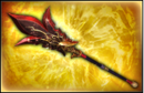 Trident - 6th Weapon (DW8XL).png