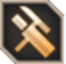 Arm Cannon Icon (DW7).png