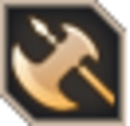 Axe Icon (DW7).png