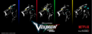 Voltron Poster (1).png