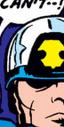 Hogan (Earth-616) from Eternals Vol 1 6 001.png