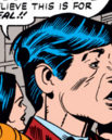 Arnold Radisch (Earth-616) from Eternals Vol 1 6 001.png