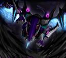 Black Dragon Slayer Magic