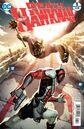 Death of Hawkman Vol 1 1 Variant.jpg