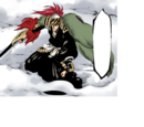 Theformerprez/Top 10 Strongest/Useful Bankai in Bleach (Not in a Particular Order)