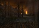 Griffith Park (fire).png