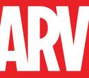 Comic Book Franchises