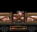 Pig Wagon