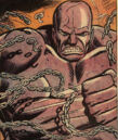 It the Living Colossus (Earth-616) from Astonishing Tales Vol 1 22 001.jpg