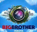 Big Brother Panamá 1