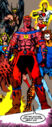 Guy Gardner Warrior 05.jpg