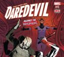 Daredevil Vol 5 12