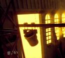 Sodor Ironworks