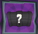 More Secrets?