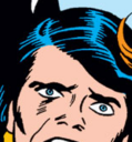Rusty (Maryland) (Earth-616) from Eternals Vol 1 14 001.png
