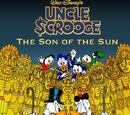 The Son of the Sun