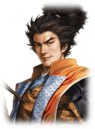 Keiji Maeda 2 (NAOS).png
