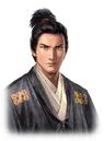 Yukimura Sanada 2 (NAOS).png
