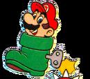 Mario Botte