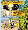 Krakoa (Earth-616) from Giant-Size X-Men Vol 1 1 0001.jpg